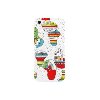 mitocon Smartphone cases
