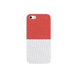 KingyoBachi_aKaShIrO Smartphone cases