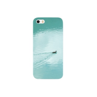 すいすい Smartphone cases