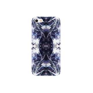 GRAVITY Smartphone cases