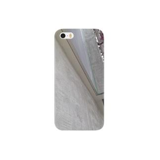 ガルバリウムtee Smartphone cases