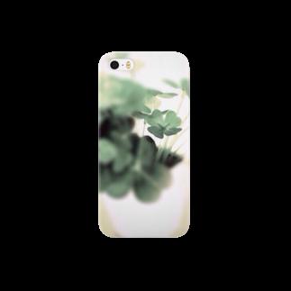 【Noir SHOP】の小さな幸せ。 Smartphone cases