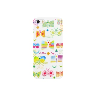 butterfly-butterfly-butterfly Smartphone cases