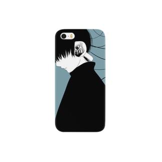 ○○BOY Smartphone cases