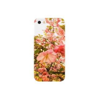 Sweet 2014 Smartphone cases