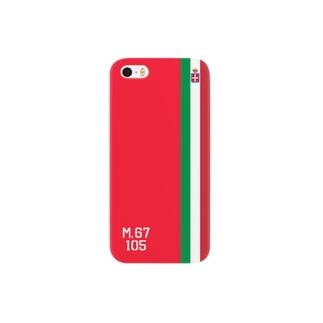 M.67 Smartphone cases