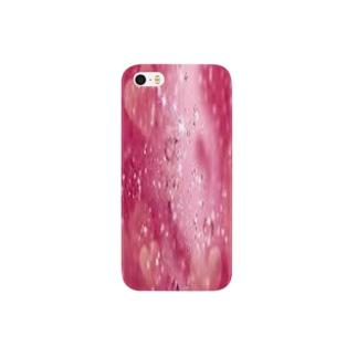 おしゃれに可愛く Smartphone cases