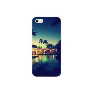 nangok Smartphone cases