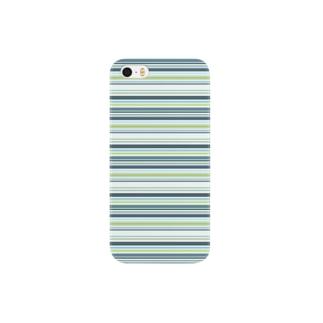 stripes Smartphone cases