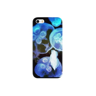 Jerry Fish* Smartphone cases