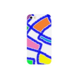 めいろ Smartphone cases