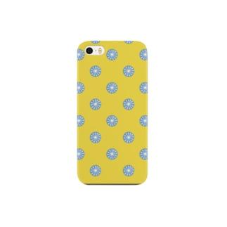 umbrella Smartphone cases