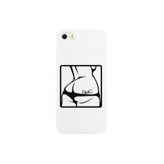 Ketts03 Smartphone cases