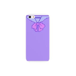 ゆめかわセーラーiPhone5 5s SEケース Smartphone cases