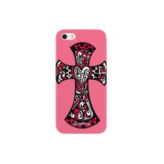 JESUS Smartphone cases