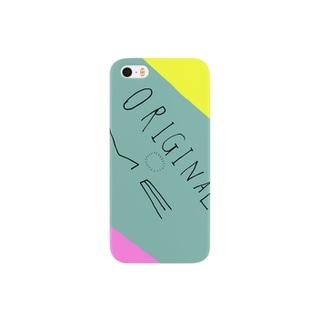 ORIGINAL ME 2 Smartphone cases