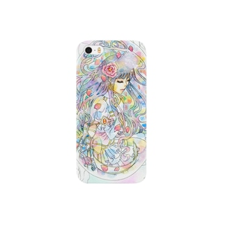 opal Smartphone cases