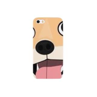 TKCアイテム Smartphone cases