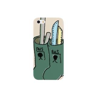 2014.07.04 いかだ旅 Smartphone cases