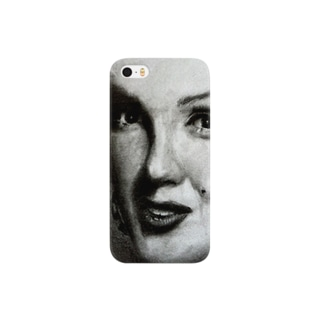 女優 Smartphone cases