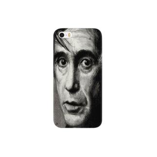 男優 Smartphone cases