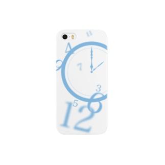 break time Smartphone cases