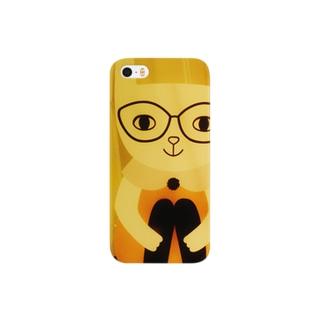santa001 Smartphone cases