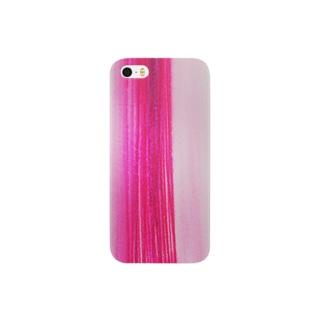 道 Smartphone cases