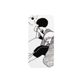 Kitto Smartphone cases