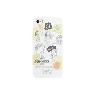MISOZEES_2 Smartphone cases