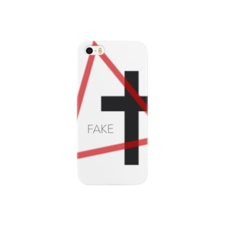シンプル(RAVI) Smartphone cases