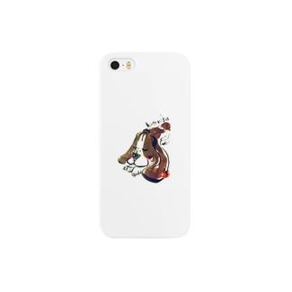 beniko Smartphone cases