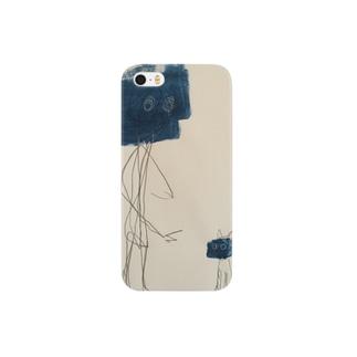 NOTITLE-2 kimicom(TM) Smartphone cases