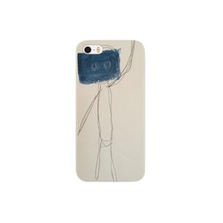 NO TITLE-4 kimicom(TM) Smartphone cases