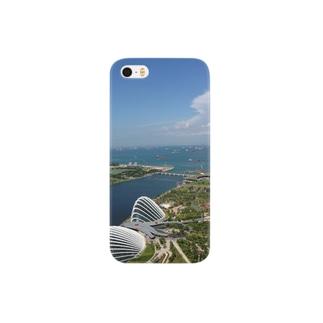 Singapore Smartphone cases