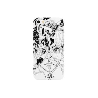 aura 3 Smartphone cases