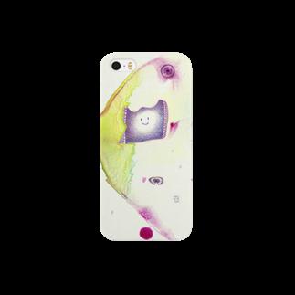ohnosukeの2014_171s15 スマートフォンケース