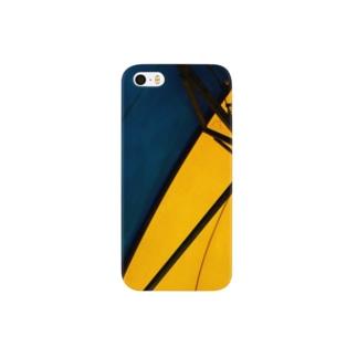 てんと Smartphone cases