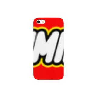 RAINBOW Smartphone cases