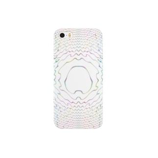 Hadou Smartphone cases