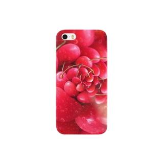 sakurambo Smartphone cases