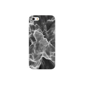 Chaos_1 Smartphone cases