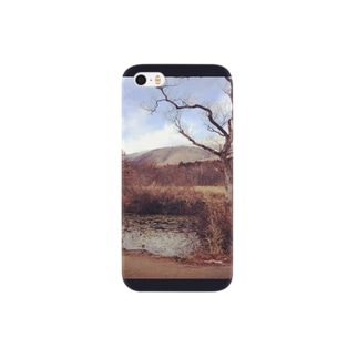 NUMA Smartphone cases