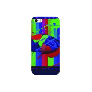 http://quehouxo.heteml.jp/downloads/sxy/DSC03993.JPG Smartphone cases