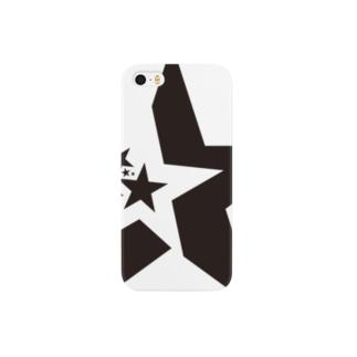 hoshi_01 Smartphone cases