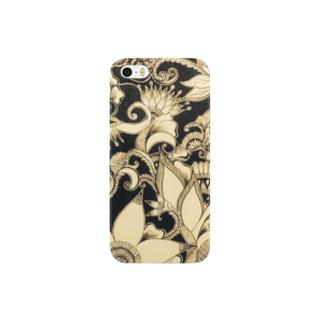 花祭り2 Smartphone cases