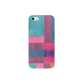 ORIMONO Smartphone cases