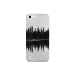 SYMMETRY Smartphone cases