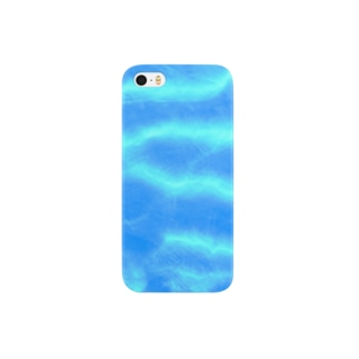 ICE CAVE 2 Smartphone cases