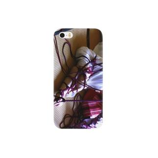 灯 Smartphone cases